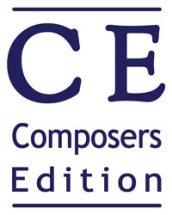 CE-logo-no-shadow-200w
