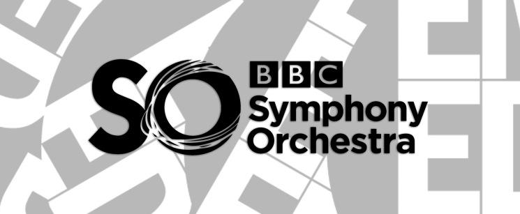 BBC Embedded