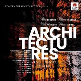 architecutre-cover-xs