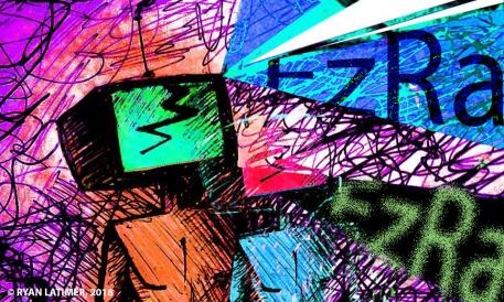 EzRa Image